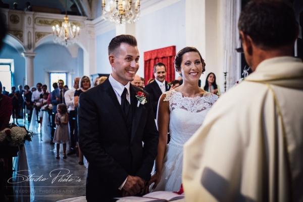 elena_daniele_wedding_0111