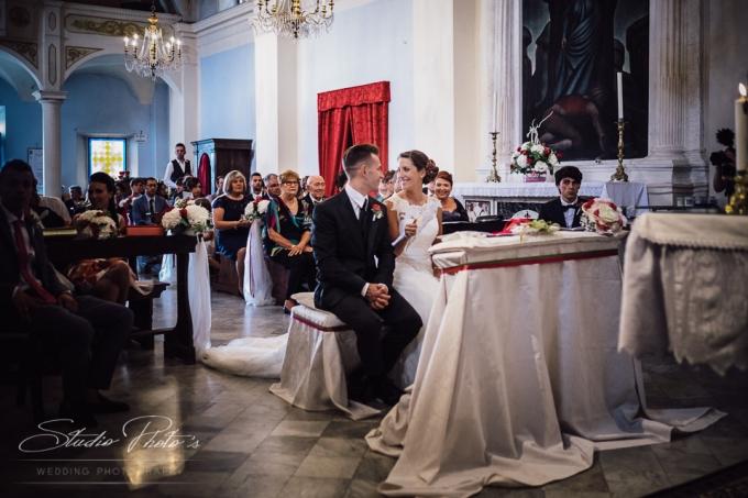 elena_daniele_wedding_0112