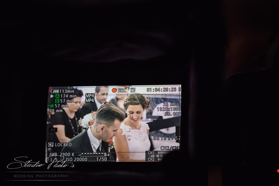 elena_daniele_wedding_0113
