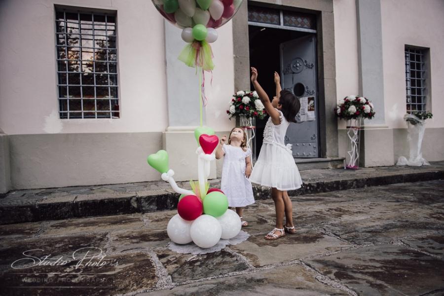 elena_daniele_wedding_0114