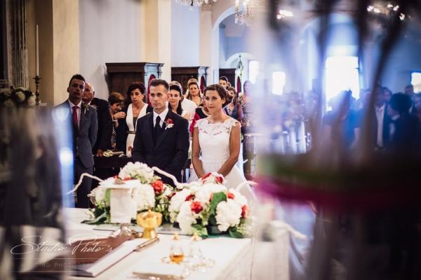 elena_daniele_wedding_0115