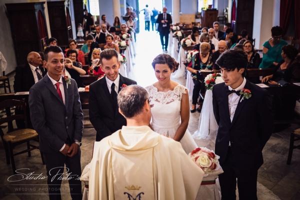 elena_daniele_wedding_0116