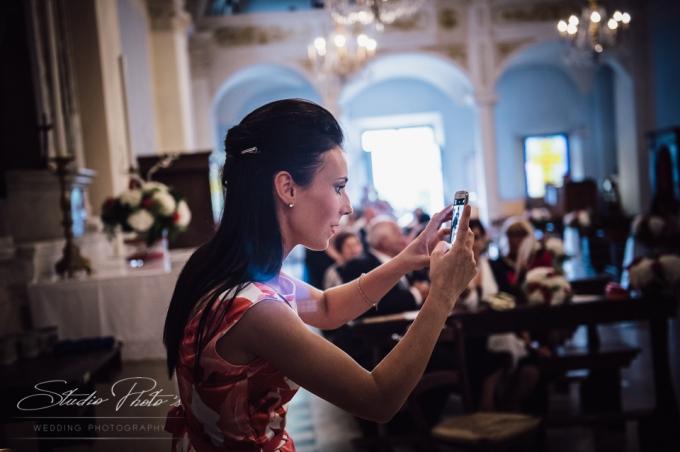 elena_daniele_wedding_0117