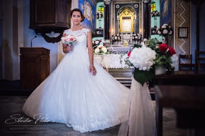 elena_daniele_wedding_0118