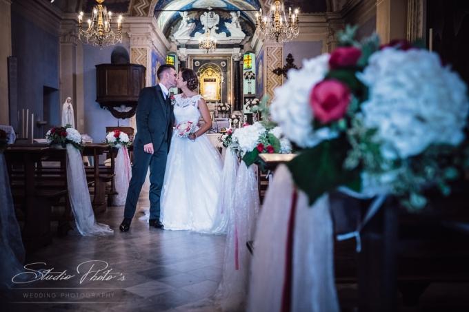 elena_daniele_wedding_0119