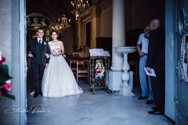 elena_daniele_wedding_0120