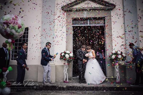 elena_daniele_wedding_0121
