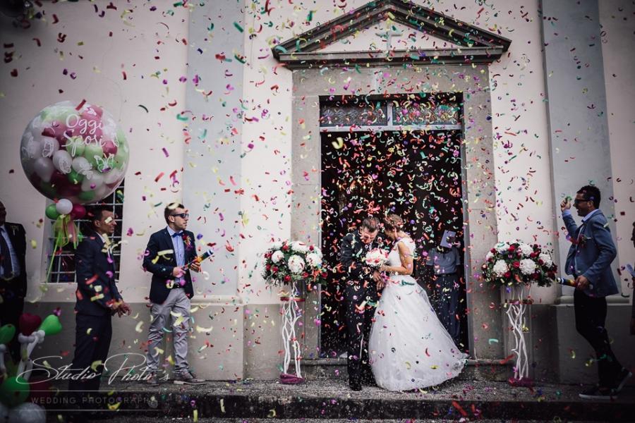 elena_daniele_wedding_0122