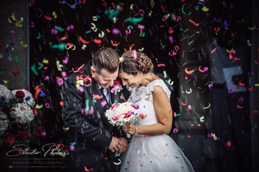 elena_daniele_wedding_0123