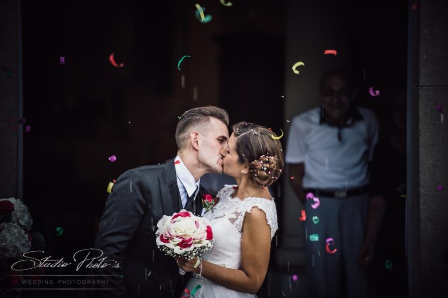 elena_daniele_wedding_0124