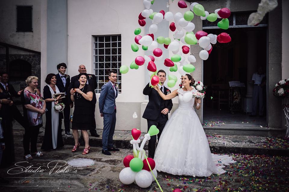 elena_daniele_wedding_0125