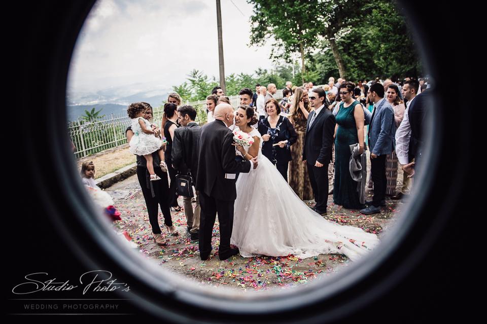 elena_daniele_wedding_0126