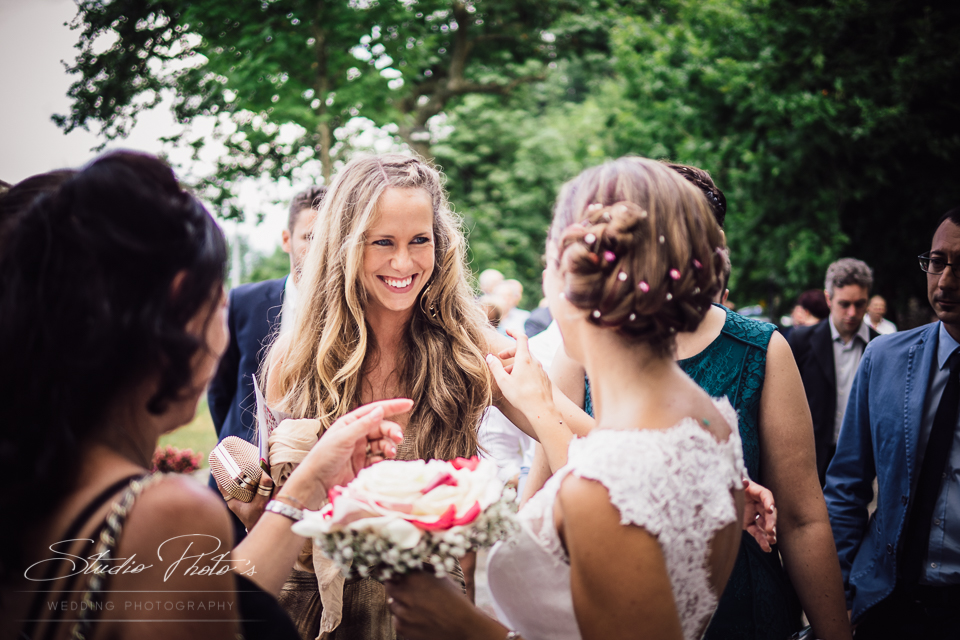 elena_daniele_wedding_0127