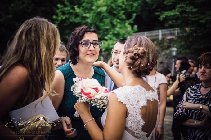 elena_daniele_wedding_0128