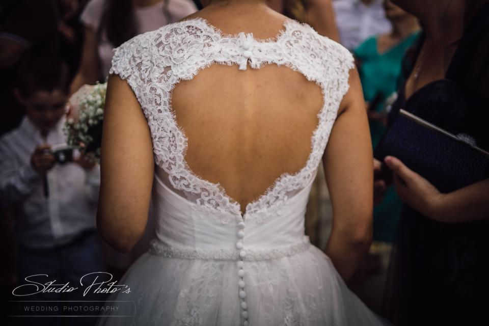 elena_daniele_wedding_0129