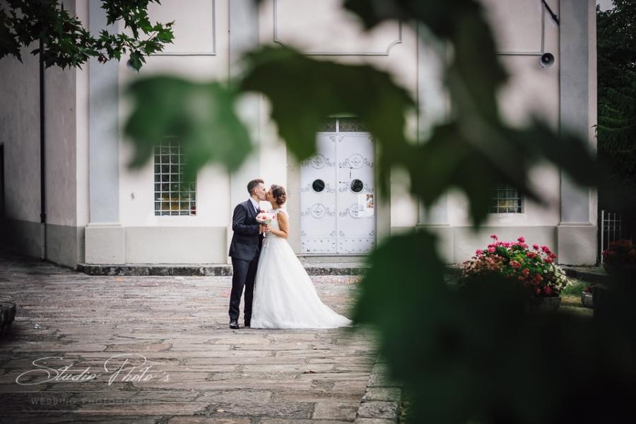 elena_daniele_wedding_0130