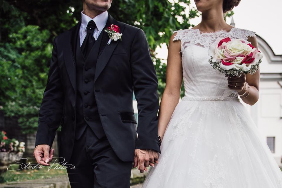 elena_daniele_wedding_0131
