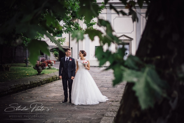 elena_daniele_wedding_0132