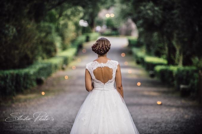 elena_daniele_wedding_0135