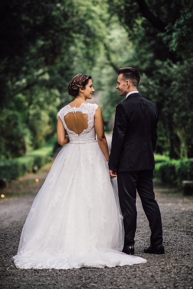 elena_daniele_wedding_0136