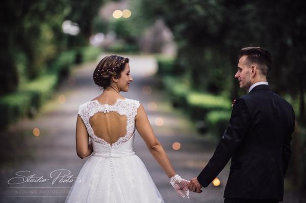 elena_daniele_wedding_0137