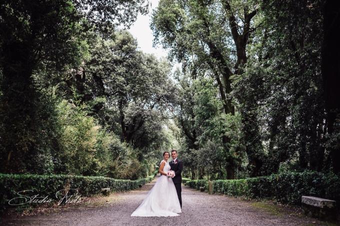 elena_daniele_wedding_0138