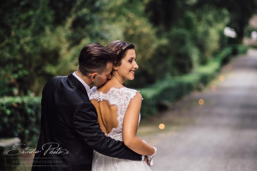 elena_daniele_wedding_0139