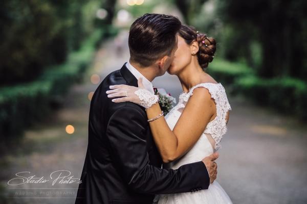 elena_daniele_wedding_0140