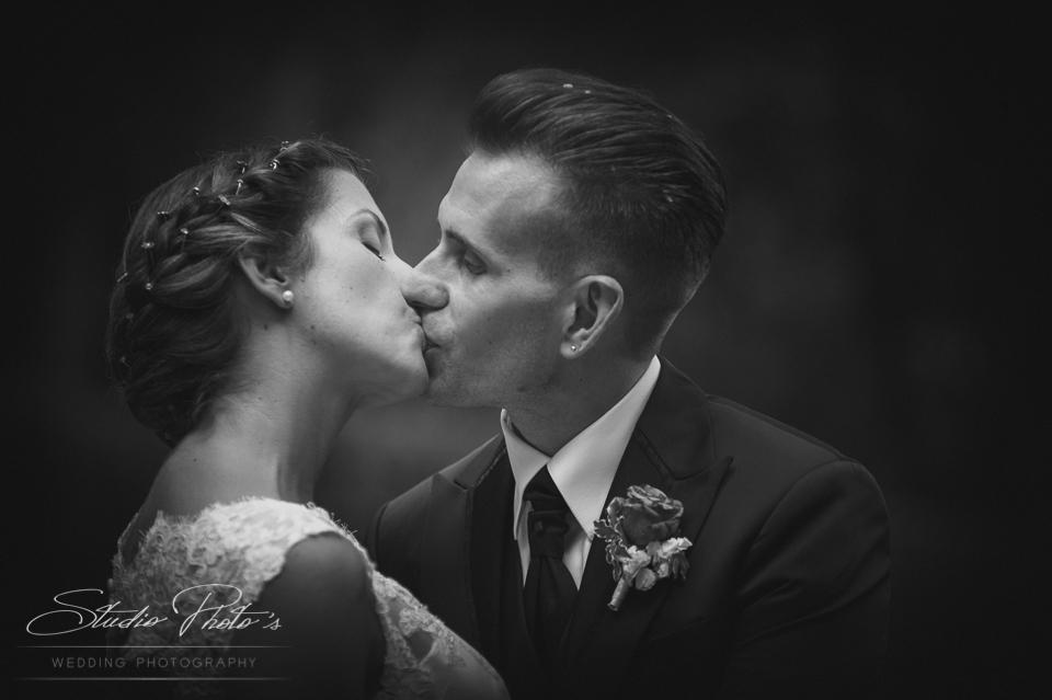 elena_daniele_wedding_0141
