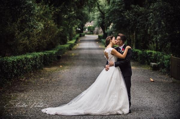 elena_daniele_wedding_0142