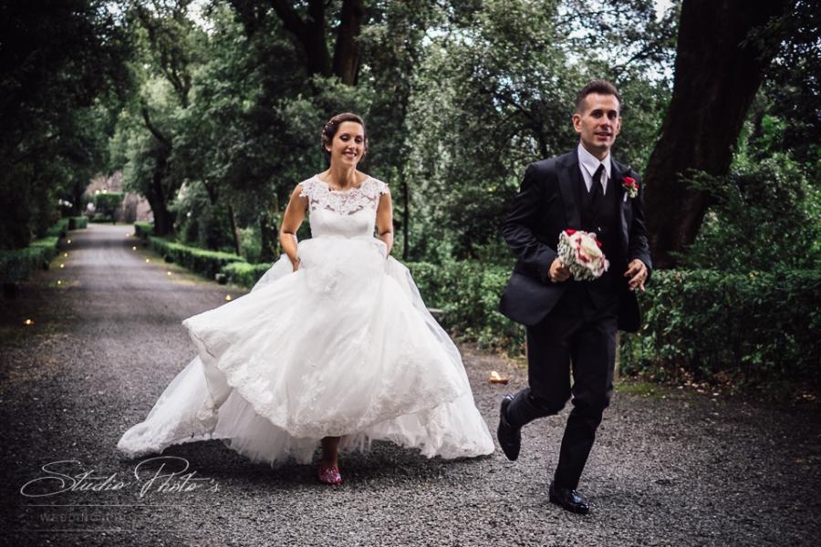 elena_daniele_wedding_0143