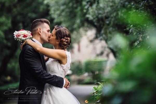 elena_daniele_wedding_0144