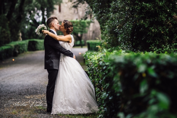 elena_daniele_wedding_0145