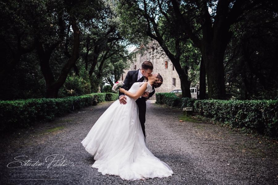 elena_daniele_wedding_0146