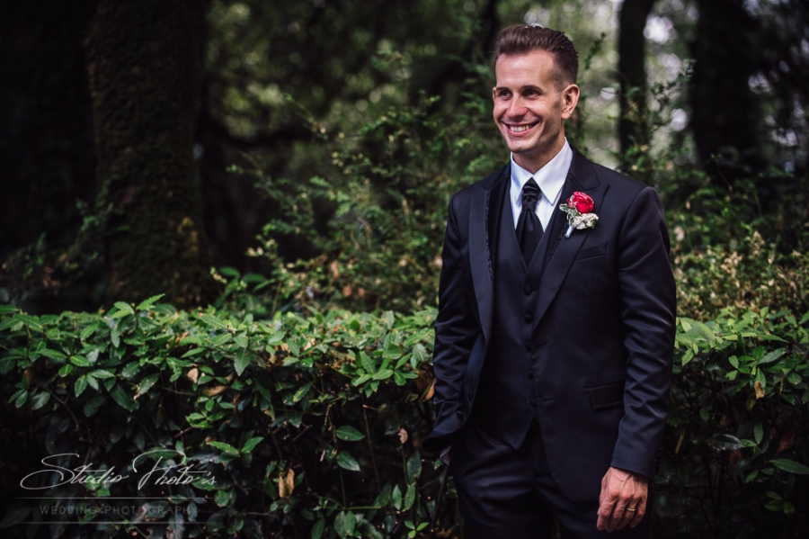 elena_daniele_wedding_0147