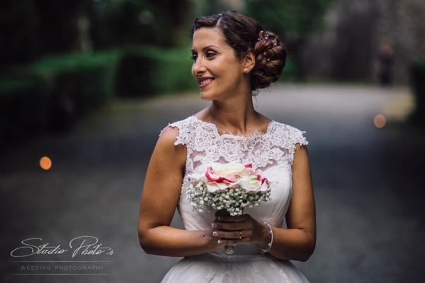 elena_daniele_wedding_0148