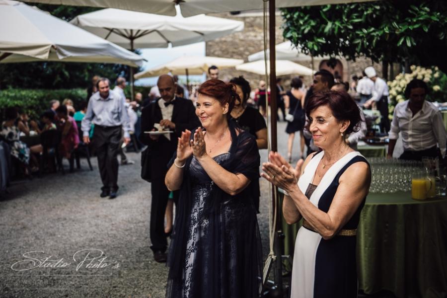 elena_daniele_wedding_0149