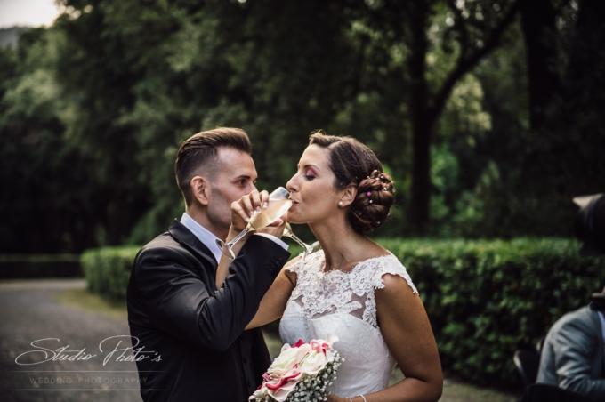 elena_daniele_wedding_0150