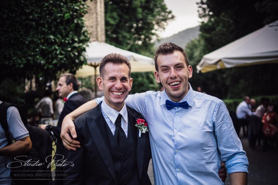 elena_daniele_wedding_0151
