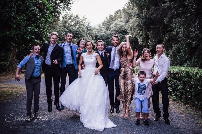 elena_daniele_wedding_0152