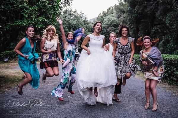 elena_daniele_wedding_0153
