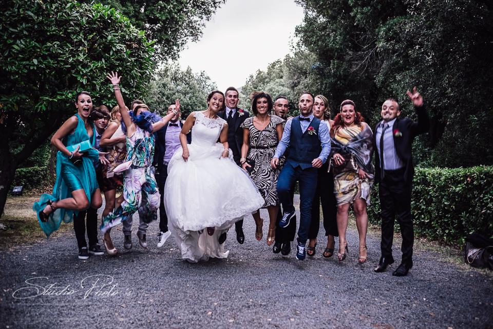 elena_daniele_wedding_0154