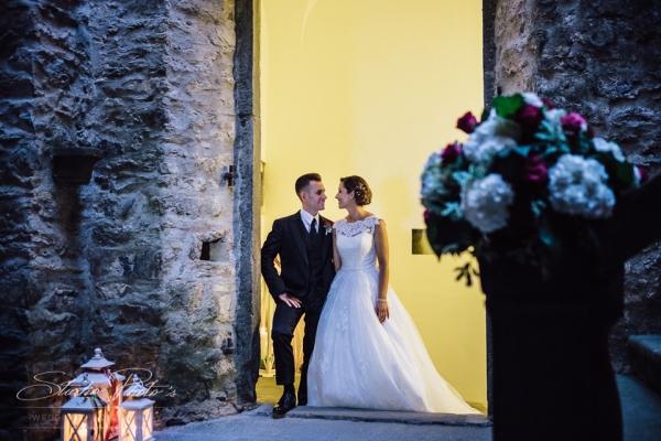 elena_daniele_wedding_0155