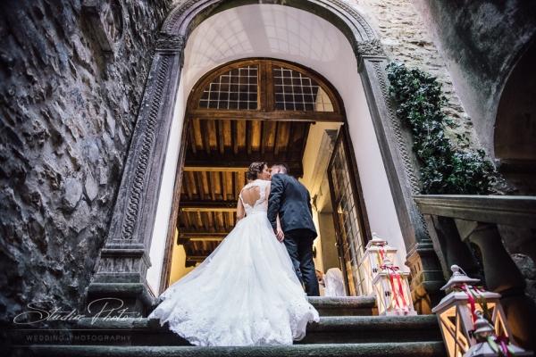 elena_daniele_wedding_0156