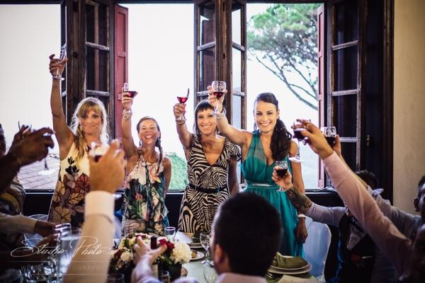 elena_daniele_wedding_0158