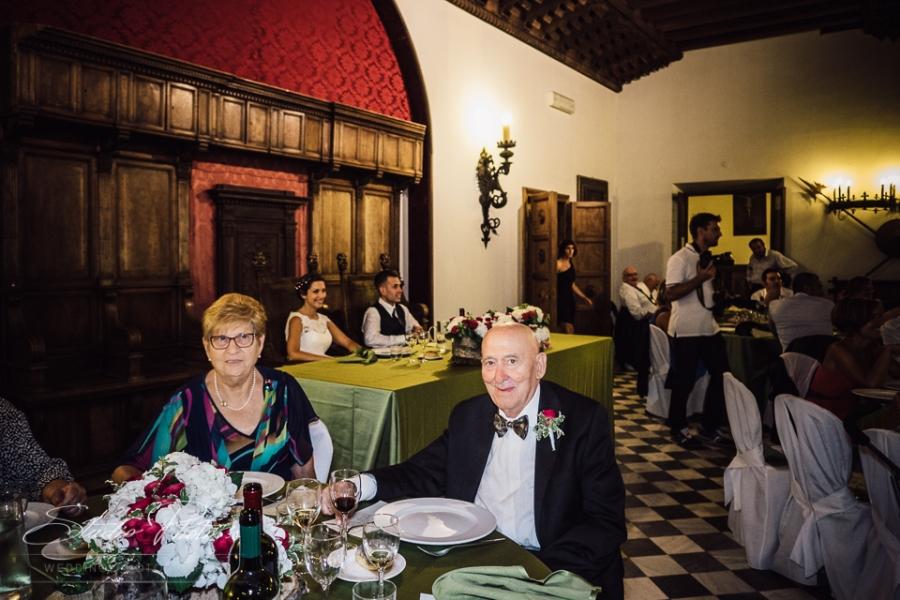 elena_daniele_wedding_0159