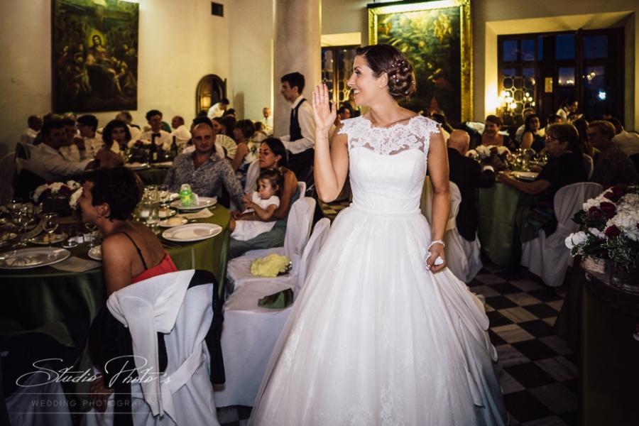 elena_daniele_wedding_0160