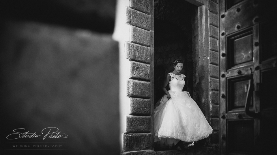 elena_daniele_wedding_0161