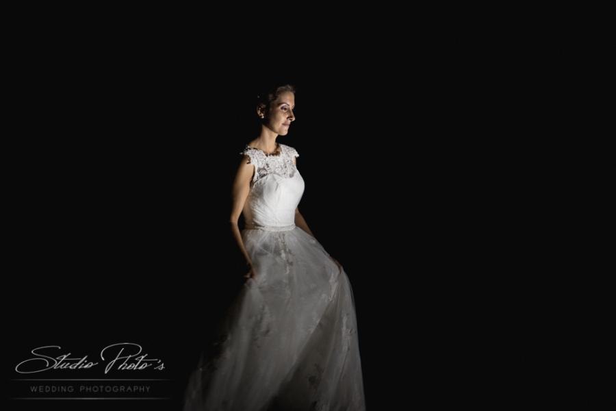 elena_daniele_wedding_0162