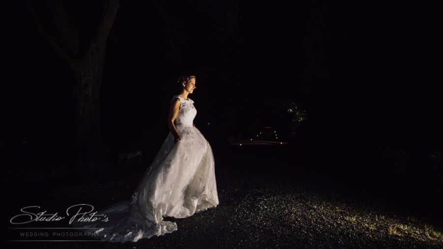 elena_daniele_wedding_0163